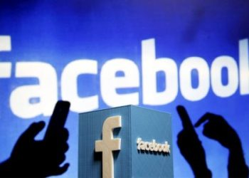 Facebook purges nine Fake Networks from Six Count ties into
