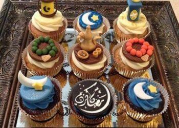 Aqeedat   عید الفطر مبارک ہو عید کے دن کرنے والے کچھ خاص اعمال ۔