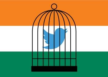 Tajzia | ٹویٹر کو ہندوستان میں ممنوع کرنے کے اثرات کیا ہو سکتے ہیں