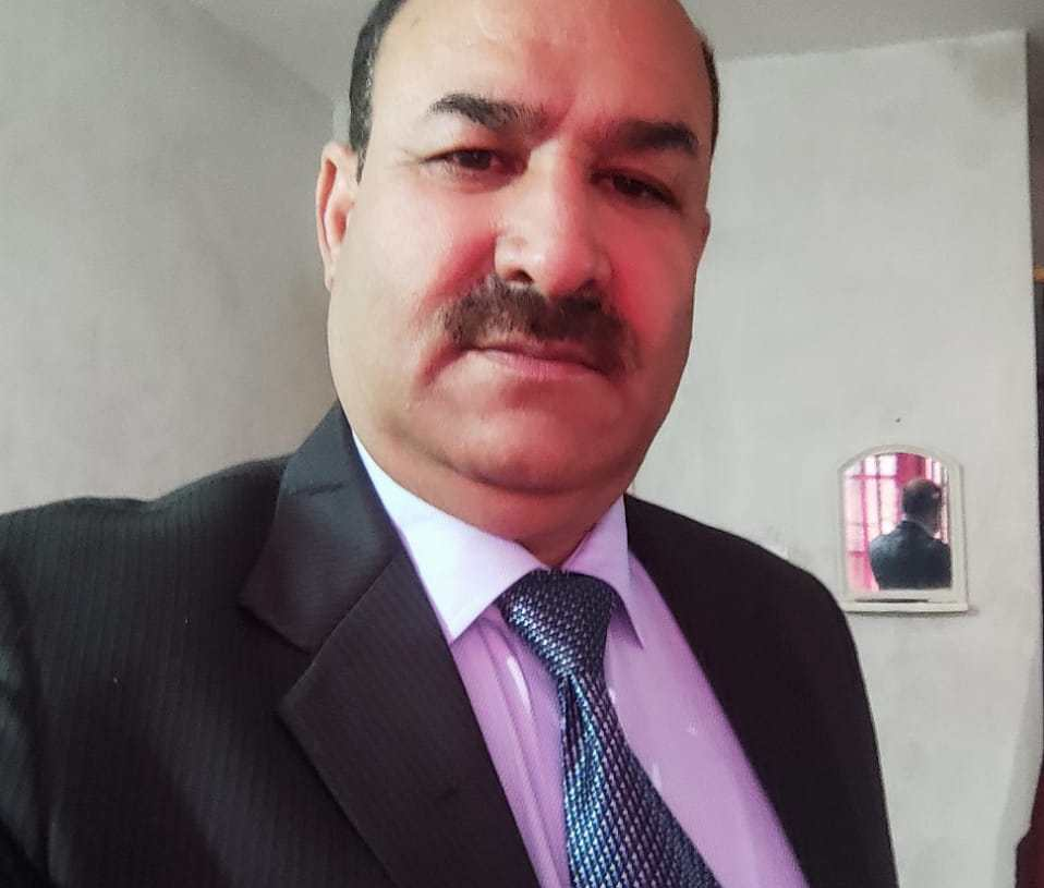 EJAC hails Government Decision to set up CAT at Jammu and Srinagar