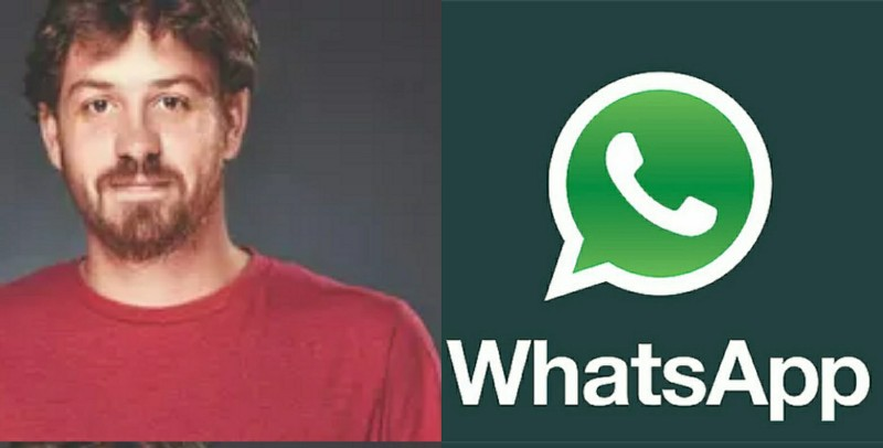 Govt officials world over among 1.4K WhatsApp users targeted in 2019: WhatsApp CEO