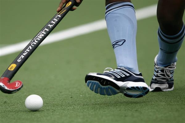 India beat Argentina 3-1 to seal QF berth in Olympic men's hockey