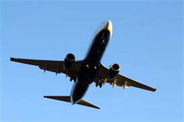 Canada extends ban on direct passenger flights from India till September 21: Govt