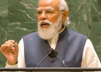Key Takeaways from PMs UNGA Address
