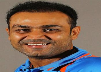 Dhoni as mentor will benefit bowling unit as well as help introvert players blossom: Sehwag