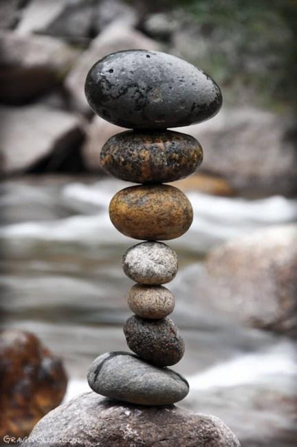 Rock-Balancing-Michael-Grab-Colorado-09