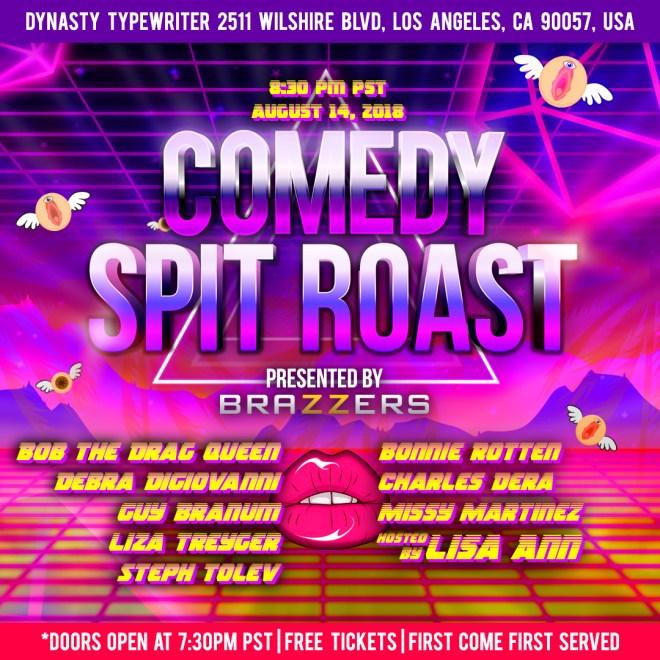 zz-comedy spit roast-lineup-Instagram-Feed-Square-1080x1080