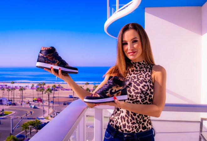 Huntington Beach Shoot Sneakers-134