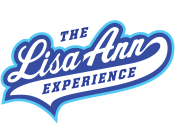 TheLisaAnnExperience-116