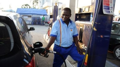 Photo of Get used to fuel price hikes, Buhari government tells Nigerians