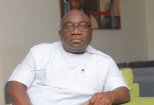 Photo of Greg Ibeh: A soothing balm for Abia – Dr Okwenna