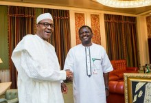 Photo of OPINION: My $1.9 billion in Minnesota bank, by Femi Adesina