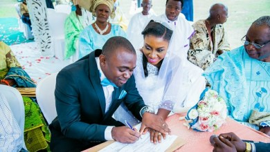 Photo of How to get married in 6 months, by Pastor David Ibiyeomie