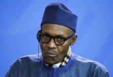 Photo of Muhammadu 'Mr Integrity' Buhari ignores N900 billion corruption cases — group