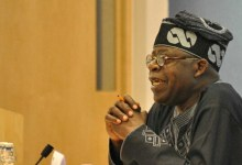 Photo of Tension in CCB as Tinubu's case file 'disappears' from 'secure' vault