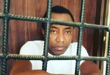 Photo of Court adjourns bail hearing, refuses to free Sowore