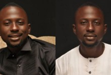 Photo of Okiemute Sowho: Okowa's aide, police officers killed by 'unknown gunmen'