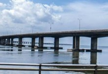 Photo of Sanwo-Olu declares Third Mainland Bridge permanently OPEN