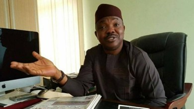Photo of Every tribe wants to leave Nigeria because of 'Fulani domination' — Afenifere