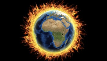 Michael Mann: We Are Even Closer To Climate Disaster Than IPCC Predicts