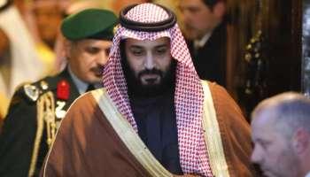 Saudi diplomatic offensive seeks to put Khashoggi behind it and thwart Qatar