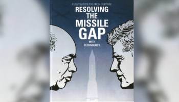 The Discovery That Should Have Changed the Cold War - Daniel Ellsberg on RAI (9/12)