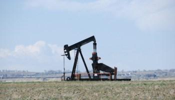 Green Ballot Initiatives Meet Massive Resistance From Big Oil