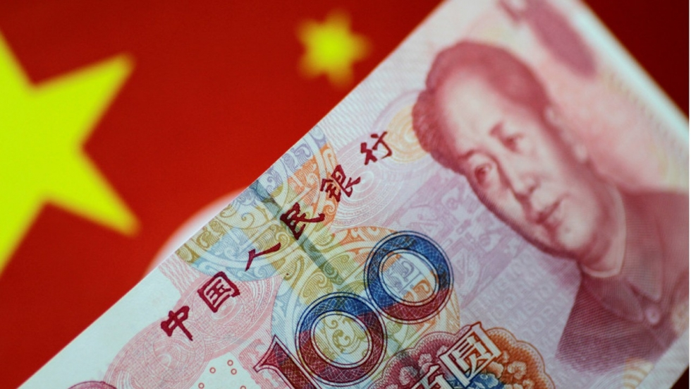 Countering Chinese Accounting Control Fraud and Predation Against U.S. Investors