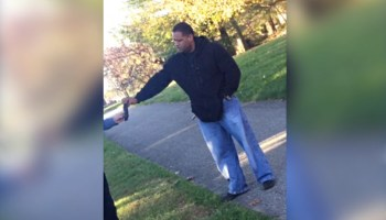 An Off-Duty Cop Pulled a Gun on Teen Waiting for a Bus, How Will the City Respond?