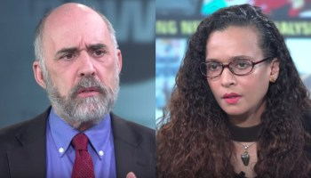 Venezuela and Socialism - mailbag with Paul Jay