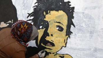 Historic Yemen Vote: Despite Possible Veto, 'Great Leverage for Peace Talks'