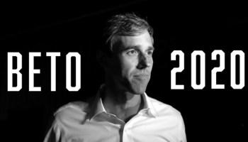 Beto O'Rourke: Corporate or Progressive Democrat?