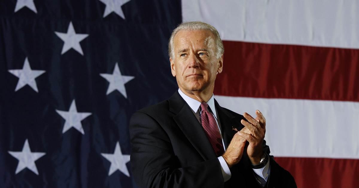 Joe Biden: Puffery vs. Reality