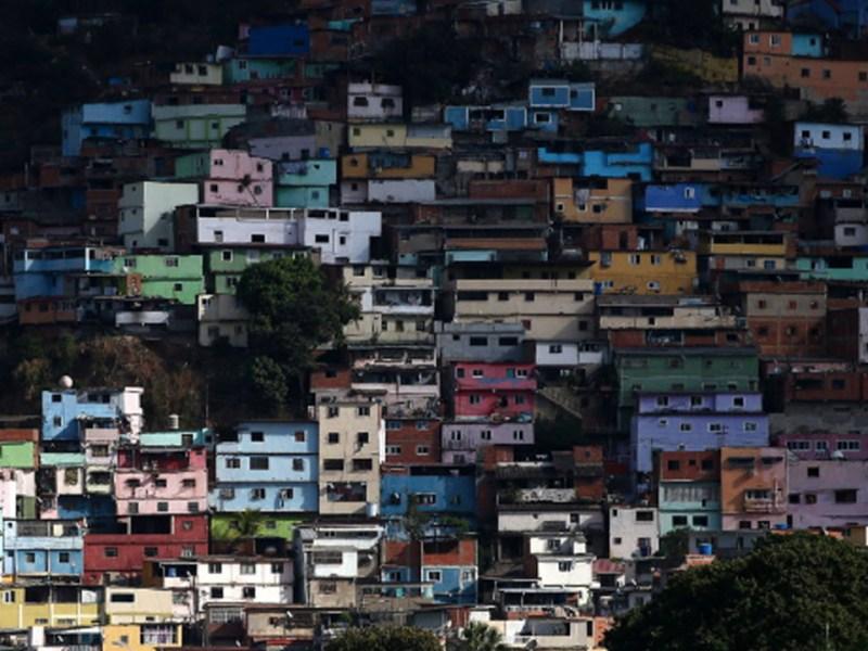 "What is a ""Guaidó""? A Cowboy in Caracas (Pt 2/2)"