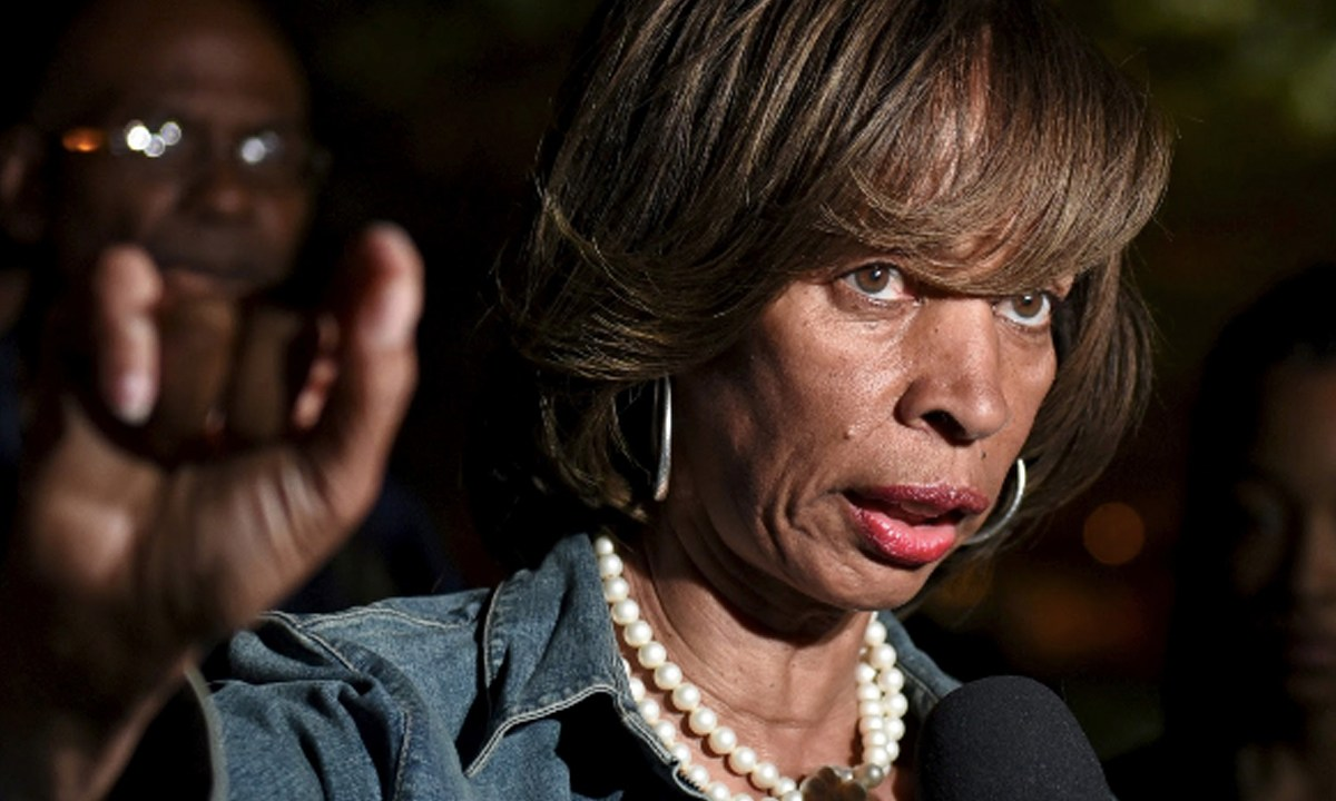 As Pugh Resigns, Is a Better Baltimore Possible?