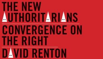 The New Authoritarians