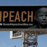 Col. Larry Wilkerson on Mueller and Courage to Impeach Trump