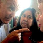 Is Joe Biden's Folksy Shtick Beginning to Backfire?