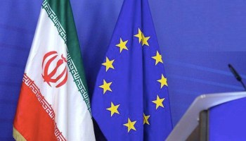 Europeans Bowing to Trump on Iran Sanctions, Despite Their Opposition