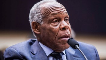 Congressional Hearing on Slavery Reparations Draws Huge Crowd