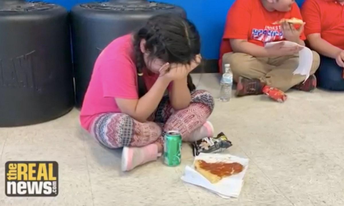 ICE Raids on Undocumented Immigrants Create Fear and Enable Exploitation