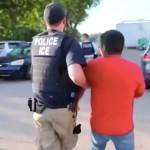 Anger and Fear Spread Quickly in the Wake of an Anti-Immigrant Week