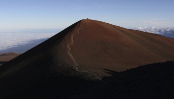 The Fight for Mauna Kea in Hawaii is Part of the Global Fight for Indigenous People
