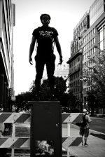 Blackman_Lionizing_BLM