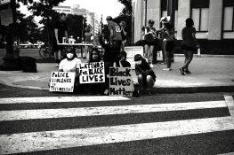 POCs_Protest