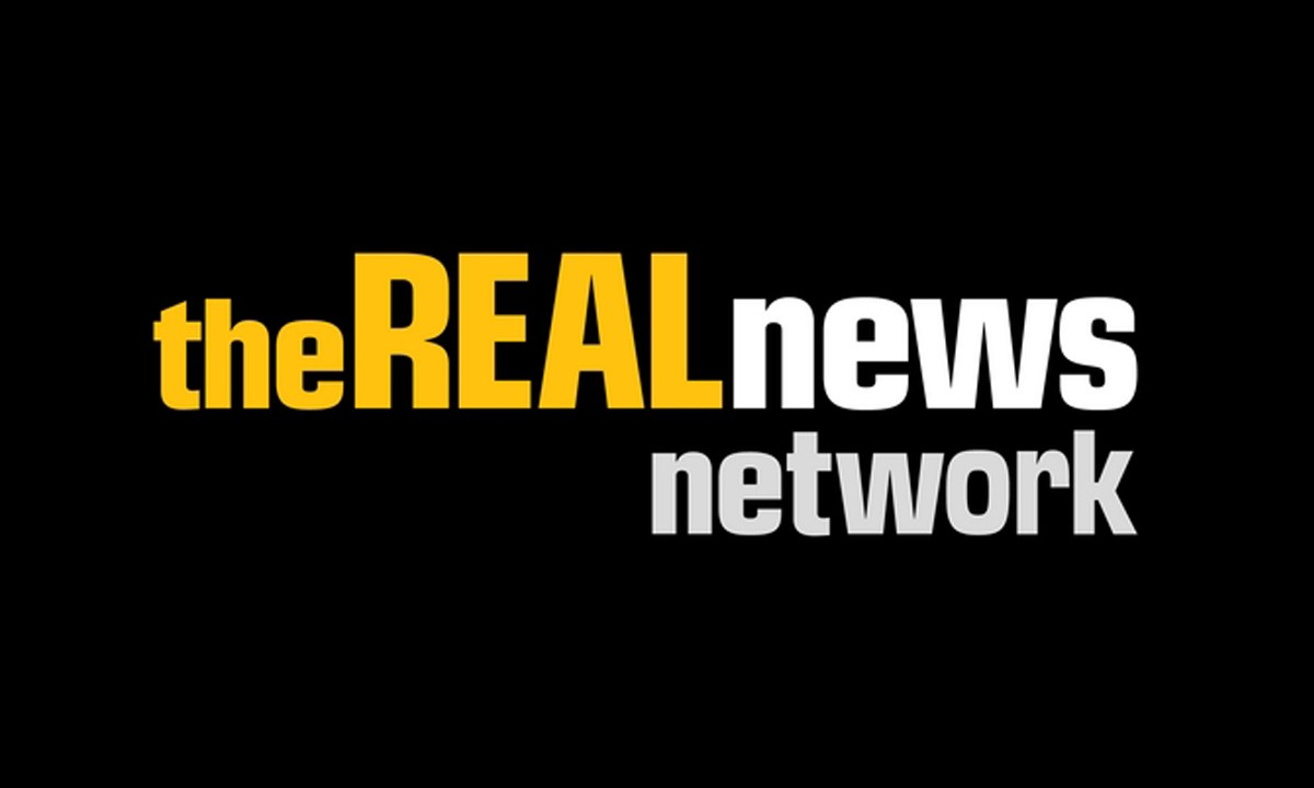 The Real News Network Joins Lawsuit Against Maryland Police Department