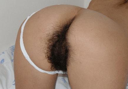 perfect ass