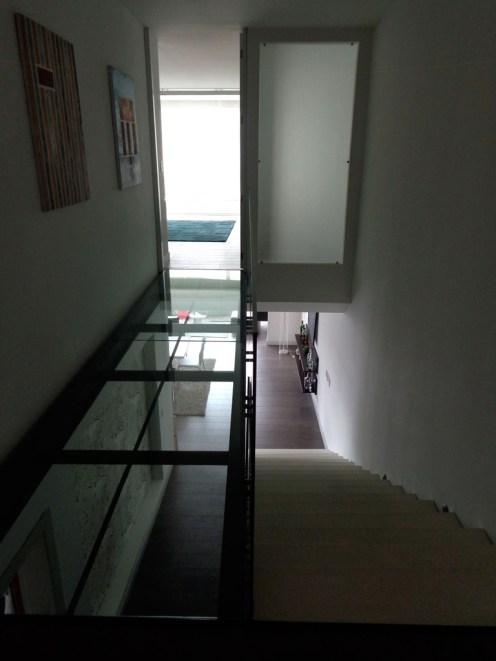 15-home-identity-flat-staircase view-alexandra-kollaros