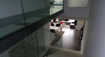 17-home-identity-flat-staircase-alexandra-kollaros