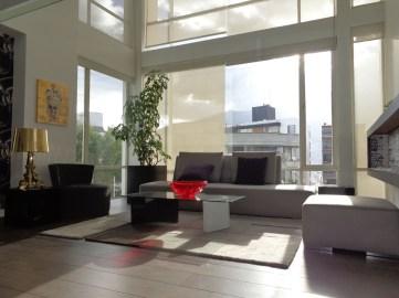 18-home-identity-main-living-room-view-alexandra-kollaros